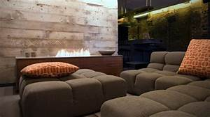 trouvez un canape confortable qui va bien avec votre With canape design tres confortable