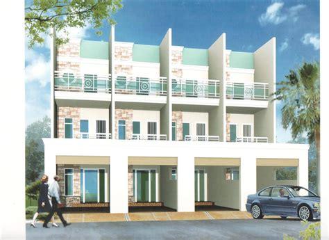 mediterranean home floor plans storey apartment home plans blueprints 20212