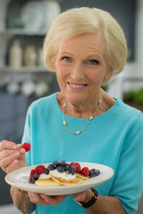 tv review classic mary berry masterchef times  times
