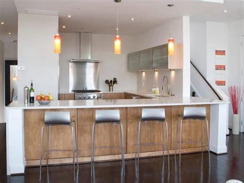 contoire de cuisine découvrez nos 84 jolies propositions pour cuisine avec bar