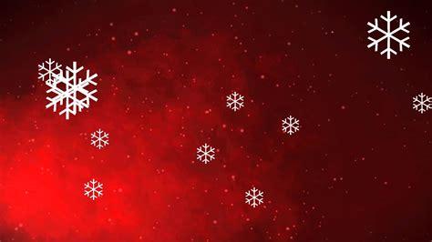 Animated Snowflake Wallpaper - animated snowflake wallpaper wallpapersafari