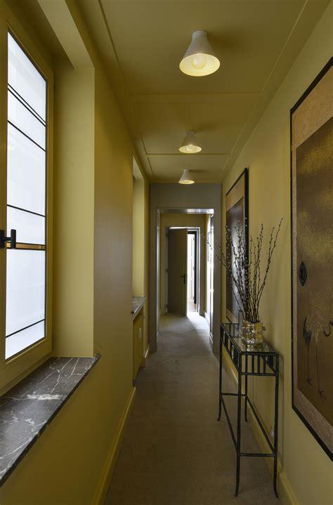 cuisines but appartement avenue louise belgique laurent bourgois et