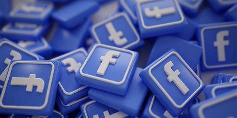 si鑒e social d une entreprise l importance de pour une entreprise kubiweb