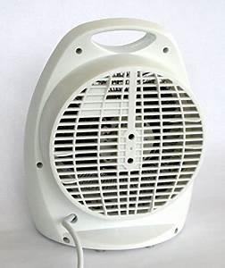 Heizlüfter 2000 Watt : eurom vk 2002 heizl fter elektroheizer l fter heizstrahler heizer 2000 watt 3 stufen ~ Whattoseeinmadrid.com Haus und Dekorationen