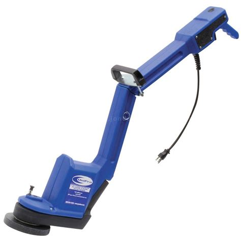tile cleaner machine dirt wacker tile grout cleaning floor machine amazing