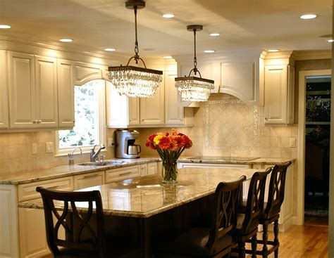 dining room and kitchen ideas kitchen dining room lighting ideas dmdmagazine home