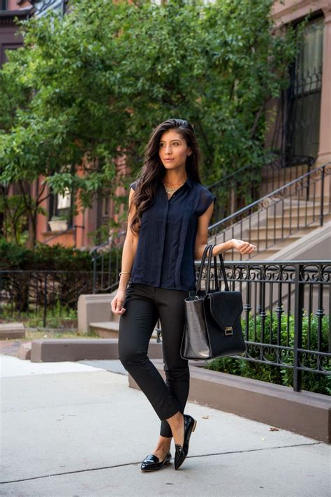 What is Business Casual for Women? Outfit Tips Advice u0026 Ideas | Pinterest | Business casual ...