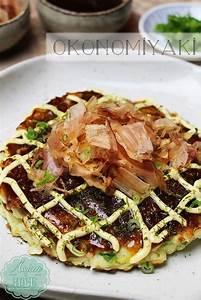 Best 25+ How to make okonomiyaki ideas on Pinterest | Pork ...