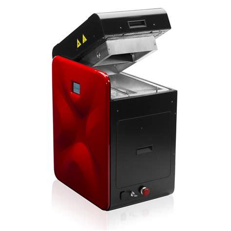 imprimante 3d de bureau 28 images imprimante 3d de bureau up mini 2 reprap jgaurora