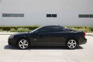 Find Used 06 Pontiac Grand Prix Gxp Leather Sunroof