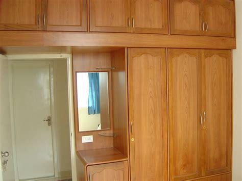bedroom wardrobe designs photos india bedroom