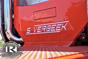 S  Verbeek