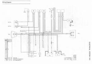 28 Kawasaki Bayou 300 Wiring Diagram
