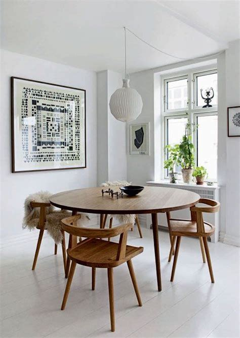 15 Fabulous Wood Dining Room Sets That Will Inspire You. What Color Kitchen Cabinets Are In Style. Ready Kitchen Cabinets. 42 Inch Kitchen Wall Cabinets. Painting Kitchen Cabinets Dark Brown. Pictures Painted Kitchen Cabinets. Kitchen Base Cabinets. Zebra Wood Kitchen Cabinets. Hinges Kitchen Cabinets