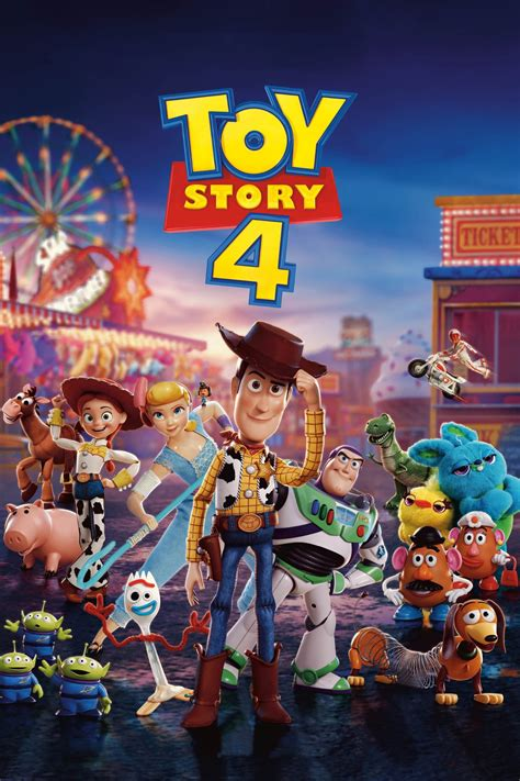 toy story   info  showtimes  trinidad