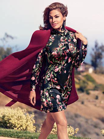 ny c mendes collection sabrina dress black