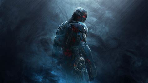 Age Of Ultron Wallpapers Nightmare Ultron 2016 Hd Movies 4k Wallpapers Images Backgrounds Photos And Pictures