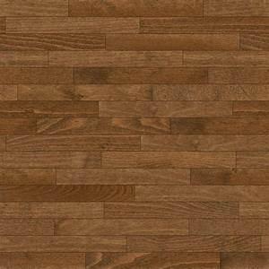 wood floor texture wood floor texture sketchup wood floor With parquet texture sketchup