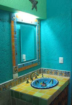 sea bathroom decor interior designing ideas