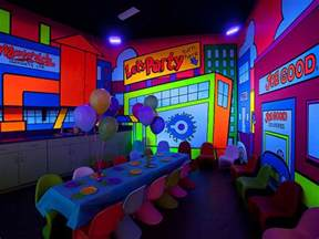 birthday places best indoor party places for kids 171 cbs miami
