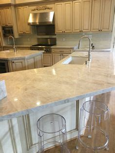 kitchen backsplash granite taj mahal leathered quartzite countertops by luxury 2214