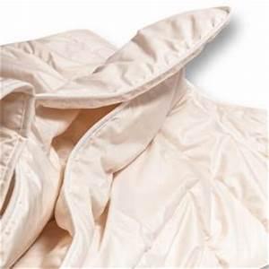 Bettdecke 135x200 4 Jahreszeiten : 4 jahreszeiten bettdecke gef llt mit weicher schurwolle ~ Orissabook.com Haus und Dekorationen