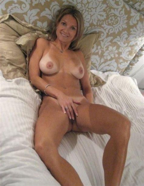 Tumbex Hot Older Girls Tumblr Com Milf Porn Sites