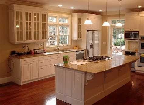 colour kitchen ideas kitchen cabinet paint colors ideas 2016