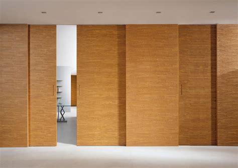 door in wall panel doors wall panels cabinets doors sliding doors 7028