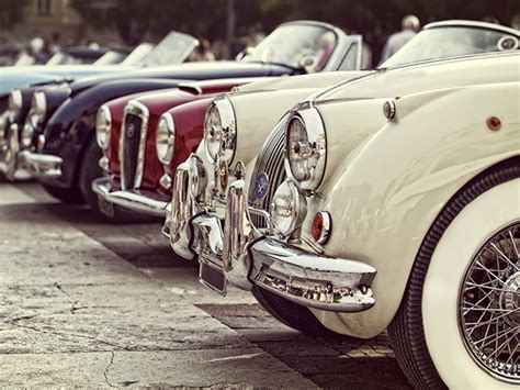 parcheggio porto civitavecchia costa il meglio di termini imerese 10 cose da vedere e fare