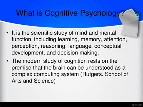 Ed661 Cognitive Psychology And Chomskyan Linguistics. New Employee Onboarding Checklist. Nutrition For School Age Children. Temporary Storage Area Corporate Design Firms. Sharepoint Online Backup Car Insurance Wuotes. Civil Rights Attorney Nyc Dr Reynolds Dentist. Rehab Centers In Washington Otis Art College. Raleigh Nc Mortgage Rates U S Fleet Tracking. Locksmith Salt Lake City Ut Xp Laser Sport