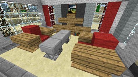 Minecraft Bathroom Ideas Ps3 by Minecraft Furniture Website Minecraft