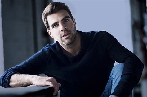 zachary quinto hannibal zachary quinto set to guest star on hannibal season 3