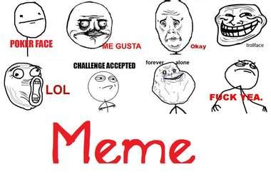 9gag Meme List - 9gag faces list www pixshark com images galleries with a bite
