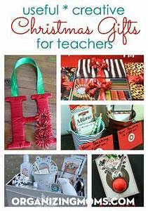 1000 images about Teacher Appreciation Ideas & Gifts on