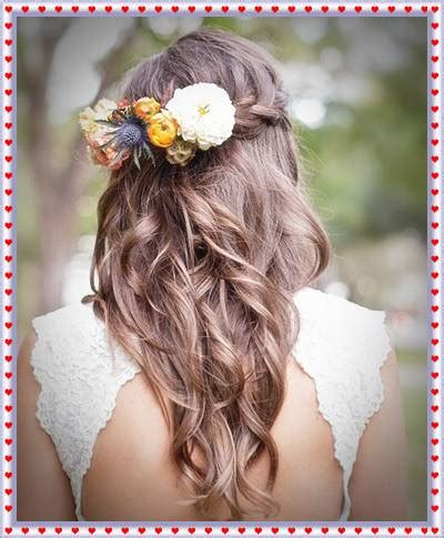 wedding day hair styles best prom hairstyles for in 2018 haircut styles 9656