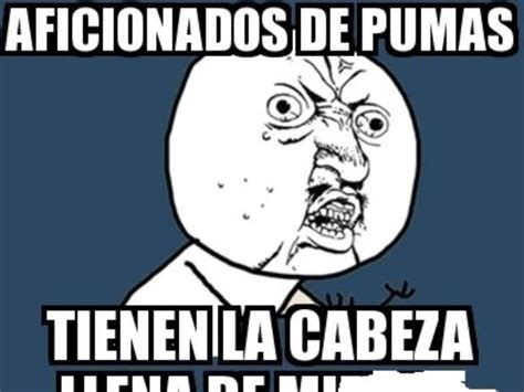 Memes America Pumas - mexican liga mx hairstyle galleries for 2016 2017