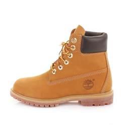 womens boots like timberlands womens timberland 6 inch premium wheat nubuck leather waterproof boots size 3 8 ebay