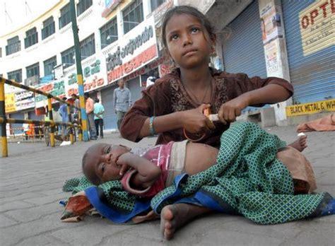 street children   aadhaar card birth certificate