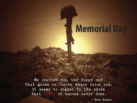 memorial day quotes phrases happy memorial day 2017 quotes images wishes photos messages sayings greetings poems wallpapers