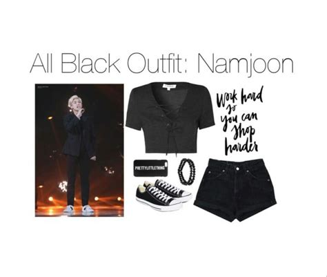images  kpop inspired outfits  pinterest