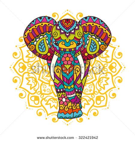 Decorated Elephant Stock Images, Royaltyfree Images. Decorating Caps For Graduation. Wall Decor Ideas Living Room. Wedding Rental Decor. Hotels With Meeting Rooms. Decorating Pictures. Home Theater Room Ideas. Alabama Crimson Tide Home Decor. Coastal Decorations