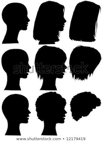 Hair Styles Rasta