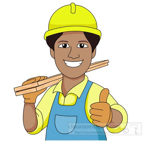 design and build contractors construction worker clipart 101 clip