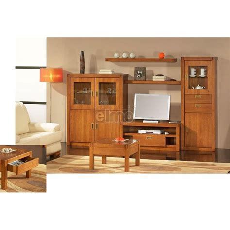canapes convertibles de qualite composition living meuble télévision en merisier massif de