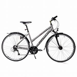 Regenponcho Fahrrad Damen : 28 zoll alu damen trekking fahrrad crossrad shimano deore 24 gang nabendynamo ihr fahrrad ~ Watch28wear.com Haus und Dekorationen