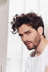 Coupe De Cheveux Homme Tendance : coiffure homme tendance coiffure homme 2019 plus de 90 ~ Dallasstarsshop.com Idées de Décoration