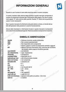 Bobcat T300 Skid Loader Parts Manual