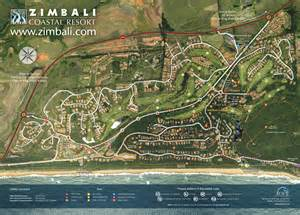 wedding venues ma estate map home of zimbali zimbali coastal resort estate