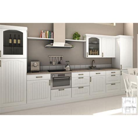 destockage meubles cuisine destockage de cuisine best cuisine expo beautiful destockage cuisine expo nouveau cuisine